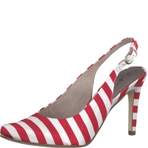 Tamaris-Schuhe-Sandalette-CHILI-STRIPES-Art.:1-1-29614-30/692