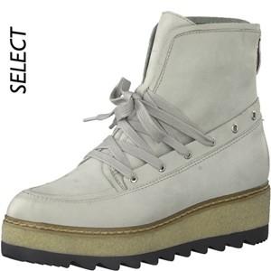 Tamaris-Schuhe-Schnürer-CLOUD-Art.:1-1-25211-29/227-MO