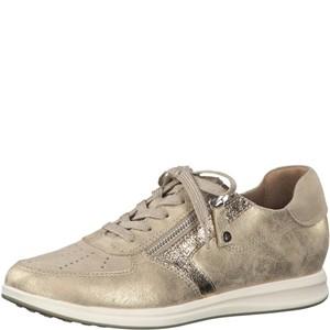 Tamaris-Schuhe-Schnürer-SHELL-COMB-Art.:1-1-23606-22/424