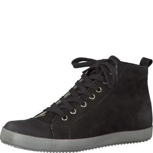Tamaris-Schuhe-Schuhe-(Warmfutter)-BLACK-Art.:1-1-26844-29/001