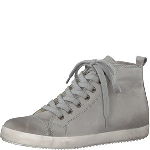 Tamaris-Schuhe-Schuhe-(Warmfutter)-STONE-Art.:1-1-26844-29/231