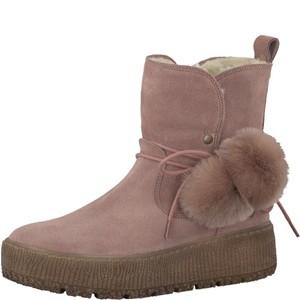 Tamaris-Schuhe-Schuhe-(Warmfutter)-POWDER-Art.:1-1-26972-39/591
