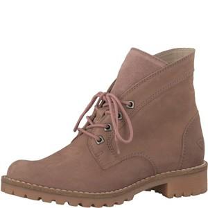 Tamaris-Schuhe-Schuhe-(Warmfutter)-ROSEWOOD-Art.:1-1-25748-39/451