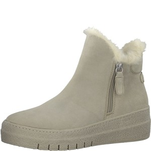 Tamaris-Schuhe-Schuhe-(Warmfutter)-DUNE-Art.:1-1-26444-21/404