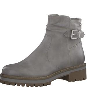 Tamaris-Schuhe-Schuhe-(Warmfutter)-GREY-Art.:1-1-26467-21/200