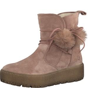 Tamaris-Schuhe-Schuhe-(Warmfutter)-POWDER-Art.:1-1-26477-21/560