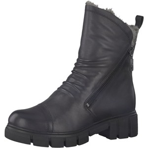 Tamaris-Schuhe-Schuhe-(Warmfutter)-ANTHRA.-UNI-Art.:1-1-26485-21/205