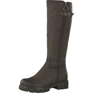 Tamaris-Schuhe-Schuhe-(Warmfutter)-MOCCA-Art.:1-1-26554-21/304
