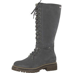 Tamaris-Schuhe-Schuhe-(Warmfutter)-GRAPHITE-Art.:1-1-26661-21/206