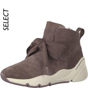 Tamaris-Schuhe-Schuhe-(Warmfutter)-OLD-ROSE-Art.:1-1-26200-21/517-FL
