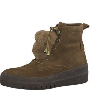 Tamaris-Schuhe-Schuhe-(Warmfutter)-MUSCAT-Art.:1-1-26270-21/311
