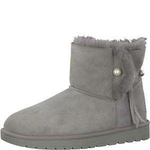 Tamaris-Schuhe-Schuhe-(Warmfutter)-LIGHT-GREY-Art.:1-1-26470-21/254