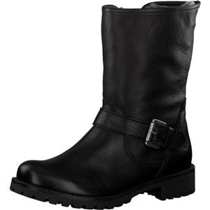 Tamaris-Schuhe-Schuhe-(Warmfutter)-BLACK-Art.:1-1-26991-21/001