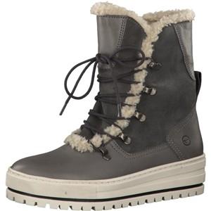 Tamaris-Schuhe-Schuhe-(Warmfutter)-ANTHRACITE-Art.:1-1-26077-31/214