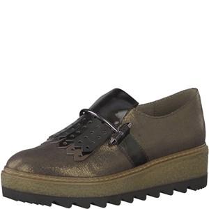 Tamaris-Schuhe-Slipper-BRONCE-Art.:1-1-24712-29/900