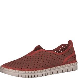 Tamaris-Schuhe-Slipper-CHILI-Art.:1-1-24624-20/533