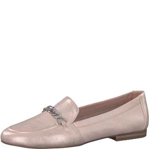Tamaris-Schuhe-Slipper-LIGHT-ROSE-Art.:1-1-24214-20/548