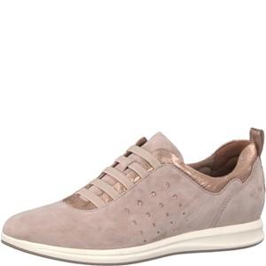 Tamaris-Schuhe-Slipper-OLD-ROSE-Art.:1-1-24629-20/558
