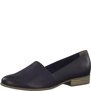 Tamaris-Schuhe-Slipper-NAVY-Art.:1-1-24216-22/805