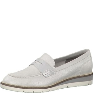 Tamaris-Schuhe-Slipper-PEARL-UNI-Art.:1-1-24303-22/268