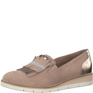 Tamaris-Schuhe-Slipper-OLD-ROSE-COMB-Art.:1-1-24305-22/554