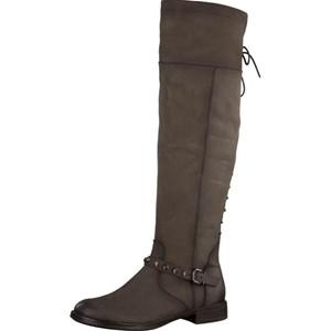 Tamaris-Schuhe-Stiefel-CIGAR-Art.:1-1-25506-27/314