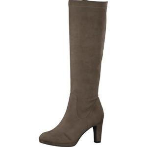 Tamaris-Schuhe-Stiefel-CIGAR-Art.:1-1-25522-27/314