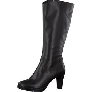 Tamaris-Schuhe-Stiefel-BLACK-Art.:1-1-25547-27/001