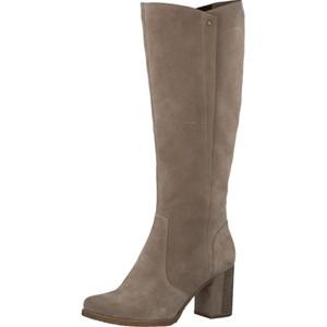 Tamaris-Schuhe-Stiefel-CASHMERE-Art.:1-1-25558-27/371