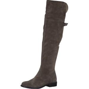 Tamaris-Schuhe-Stiefel-GRAPHITE-Art.:1-1-25811-27/206