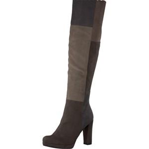 Tamaris-Schuhe-Stiefel-PEPPER-COMB-Art.:1-1-25587-37/301