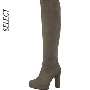 Tamaris-Schuhe-Stiefel-PEPPER-Art.:1-1-25503-29/324-HS