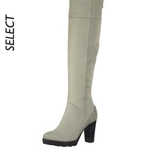 Tamaris-Schuhe-Stiefel-CLOUD-Art.:1-1-25502-29/227-MO
