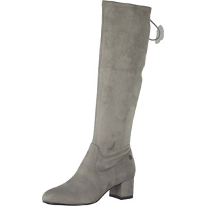 Tamaris-Schuhe-Stiefel-LIGHT-GREY-Art.:1-1-25505-21/254