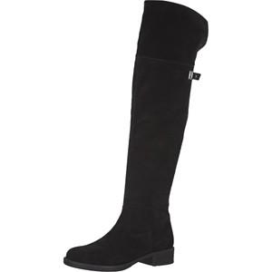 Tamaris-Schuhe-Stiefel-BLACK-Art.:1-1-25811-21/001
