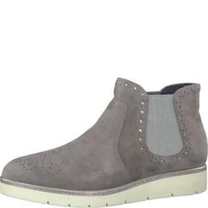 Tamaris-Schuhe-Stiefelette-QUARTZ-Art.:1-1-25304-28/201