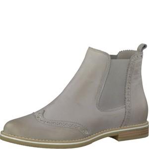 Tamaris-Schuhe-Stiefelette-GREY-Art.:1-1-25325-28/200