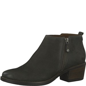 Tamaris-Schuhe-Stiefelette-DK-BOTTLE-Art.:1-1-25011-29/792