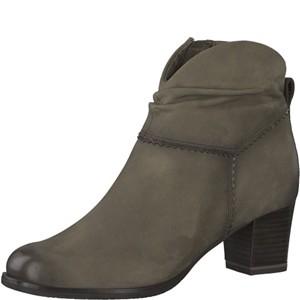 Tamaris-Schuhe-Stiefelette-CIGAR-Art.:1-1-25015-29/314