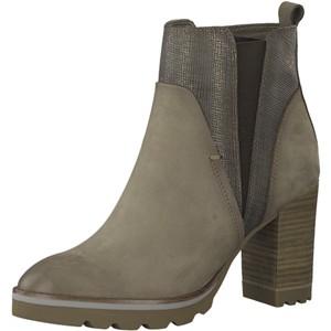 Tamaris-Schuhe-Stiefelette-PEPPER-COMB-Art.:1-1-25032-29/301