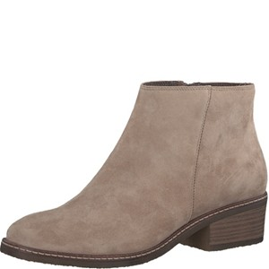 Tamaris-Schuhe-Stiefelette-ANTELOPE-Art.:1-1-25035-29/375
