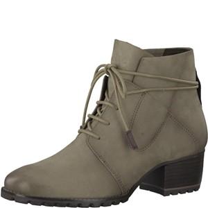 Tamaris-Schuhe-Stiefelette-CIGAR-Art.:1-1-25114-29/314
