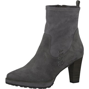 Tamaris-Schuhe-Stiefelette-GRAPHITE-Art.:1-1-25319-29/206