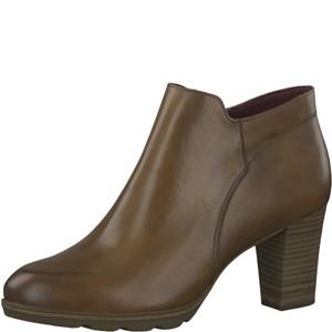 Tamaris-Schuhe-Stiefelette-NUT-Art.:1-1-25342-29/440
