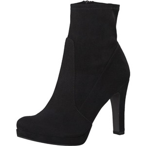 Tamaris-Schuhe-Stiefelette-BLACK-Art.:1-1-25365-29/001