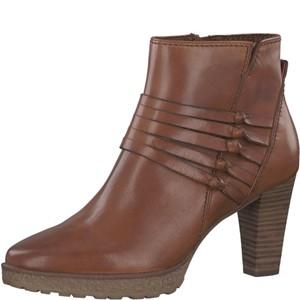 Tamaris-Schuhe-Stiefelette-NUT-Art.:1-1-25320-29/440