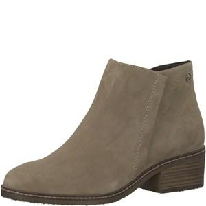Tamaris-Schuhe-Stiefelette-CASHMERE-Art.:1-1-25035-21/371