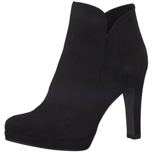 Tamaris-Schuhe-Stiefelette-BLACK-Art.:1-1-25316-21/001