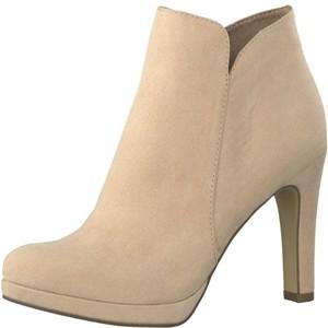 Tamaris-Schuhe-Stiefelette-ROSE-Art.:1-1-25316-21/521