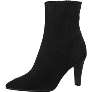 Tamaris-Schuhe-Stiefelette-BLACK-Art.:1-1-25367-21/001